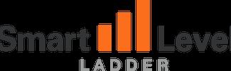 Smart Level Ladder